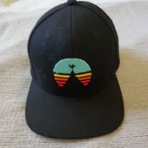 Indy Brand Clothing hat